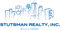 Stutsman Realty Inc.