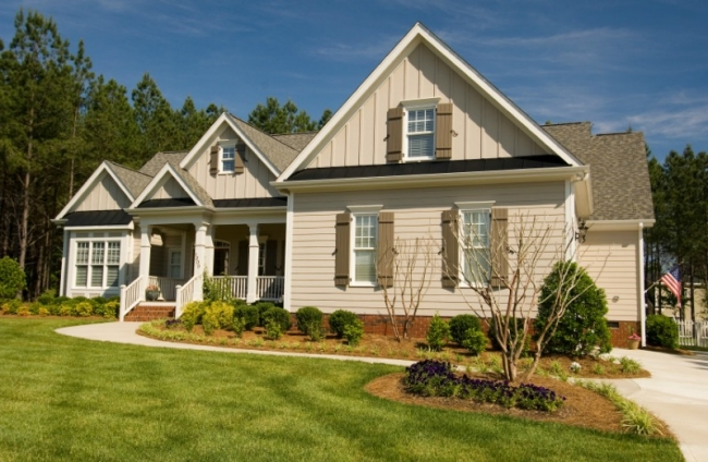Golden Valley Mn Homes For Sale Plus Real Estate